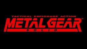 Konkurs Nakręć się na PS4! Metal Gear Solid