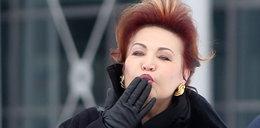 """Maryna z """"Janosika"""" sprzedała mieszkanie w Polsce"""