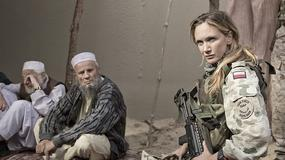 """Misja Afganistan"" - zwiastun 9. odcinka"