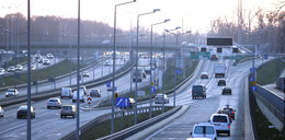 Przez remont Trasy Toruńskiej miasto stanie