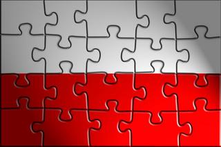 Czego jeszcze nie wiesz o Polsce?
