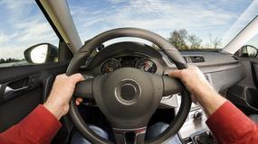 24 dziwnych praw drogowych świata