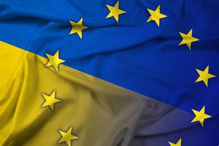 UE oficjalnie przedłużyła sankcje za podważanie integralności terytorialnej Ukrainy