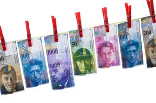 Belka: Ustawa o kredytach frankowych i nowy podatek to przepis na kryzys bankowy