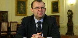 Czy PiS wyciąga rękę do opozycji? Ujazdowski gościem w Burzy politycznej