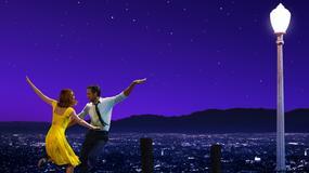 """""""La La Land"""": znamy szczegóły soundtracku"""