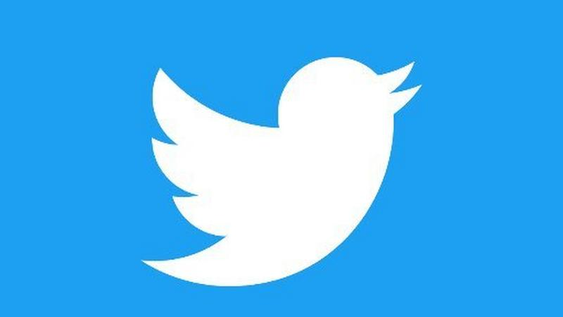 Twitter podwaja limit znaków w postach