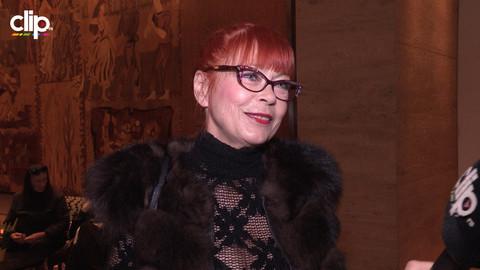 Neda Arnerić progovorila o nesreći koja joj se dogodila!