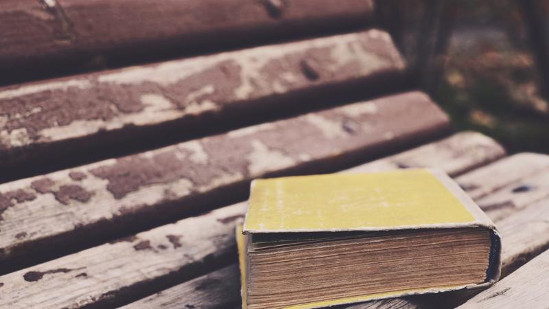 """Te powieści """"przewidziały"""" przyszłość"""