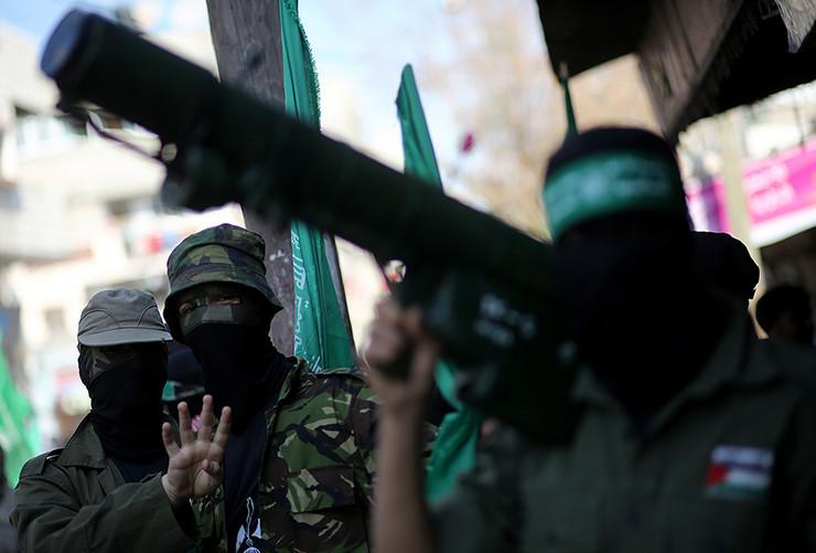 sirija-islamska-drzava