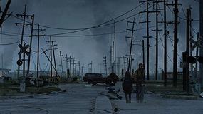"""""""Droga"""" - galeria zdjęć z filmu"""