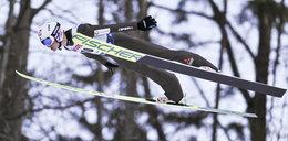 Skoki narciarskie w sobotę. O której zaczyna się konkurs? Gdzie oglądać?