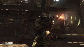 Escape from Tarkov - nowe wideo z ciekawej strzelanki