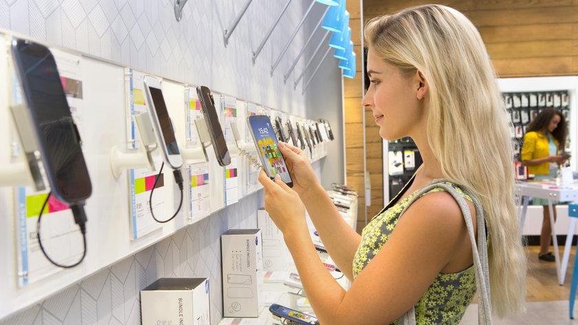 Opłata reprograficzna podniesie ceny wielu urządzeń elektronicznych - nie mają wątpliwości eksperci.