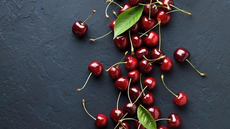 A prosztatitis hatása a gyümölcsre