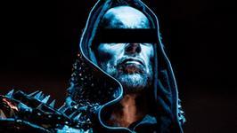 Lider grupy Behemoth został oskarżony o znieważenie polskiego godła