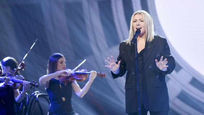Katarzyna Cerekwicka