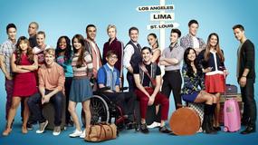 """""""Glee"""" oraz Sandra Bullock prowadzą w nominacjach do People's Choice Awards"""