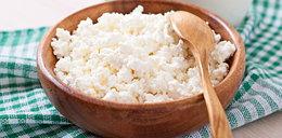 Prosty przepis na wegański biały ser. Jak zrobić go w domu?