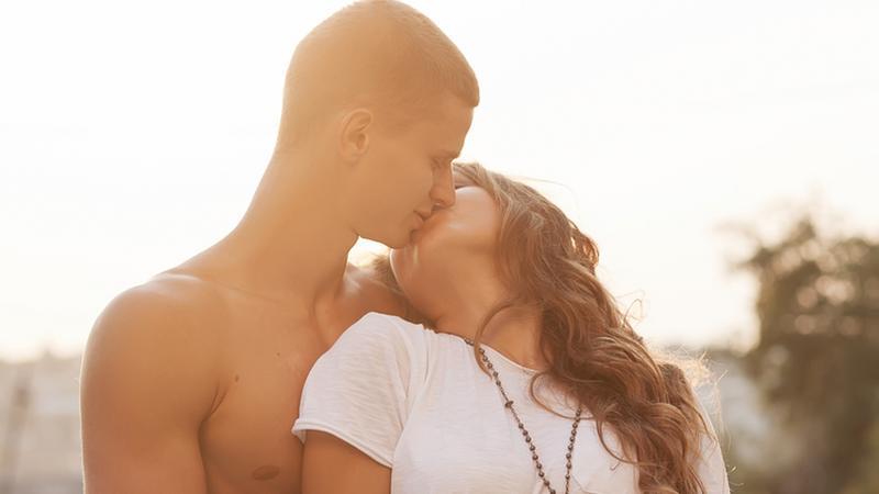 ingyenes videók fiatal tizenévesekkel szexelni legmelegebb pornó anya