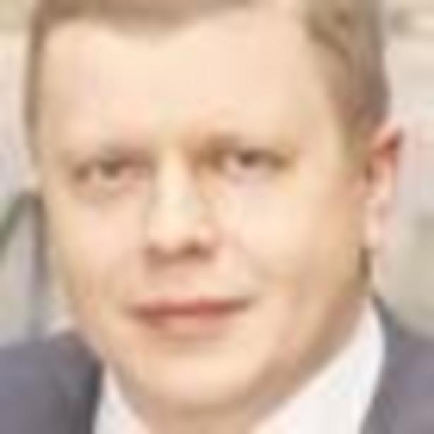 Maciej Witucki, prezes Telekomunikacji Polskiej Fot. Materiały prasowe