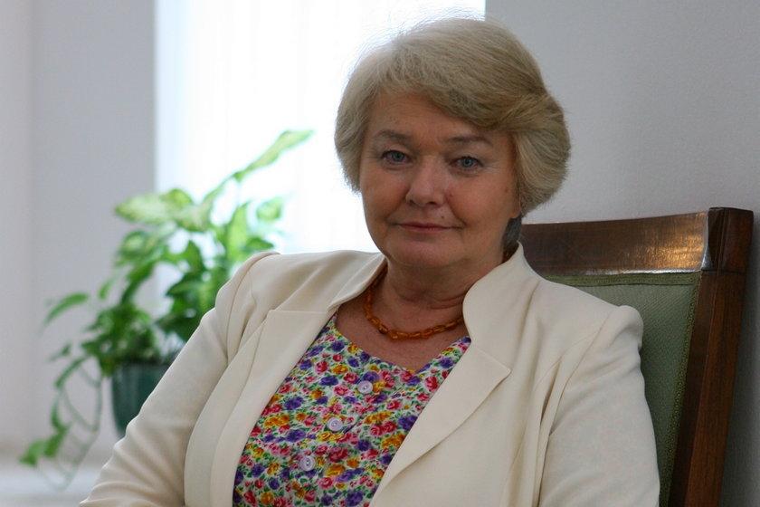 Fala agresji zalewa polskie szkoły