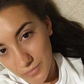 Novak Đoković joj je prišao u olimpijskom selu i zamolio da razmene trenerke, a onda je čuo: MORAŠ DA SAČEKAŠ!
