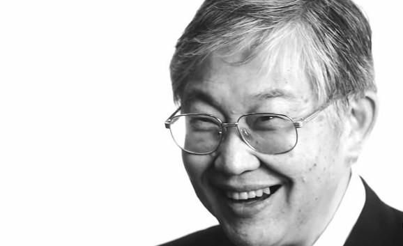 Otac Ving Čing Ših