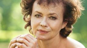 Jak zakończy się spór między TVN a Joanną Szczepkowską?