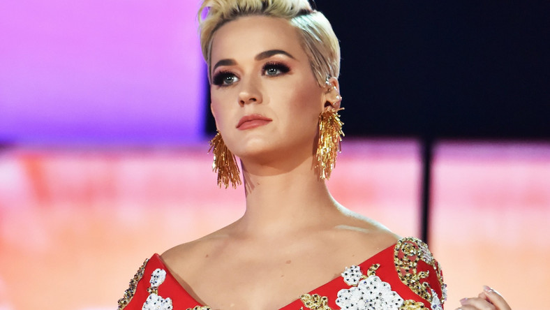 katy perry blackface shoe accusations 5