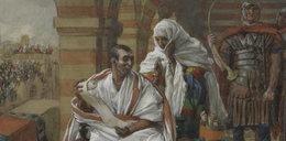 Kim była żona Piłata? Niektórzy uważają ją za świętą