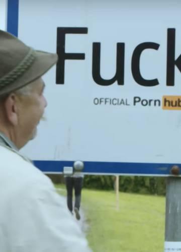 Ingyenes kevésbé pornó