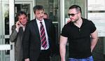 U Bugarskoj optužen za prevare teške dve milijarde evra, a u Srbiji je kupio fabriku i oterao je u stečaj