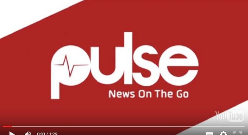 ___4321989___https:______static.pulse.com.gh___webservice___escenic___binary___4321989___2015___11___3___14___pulse+news