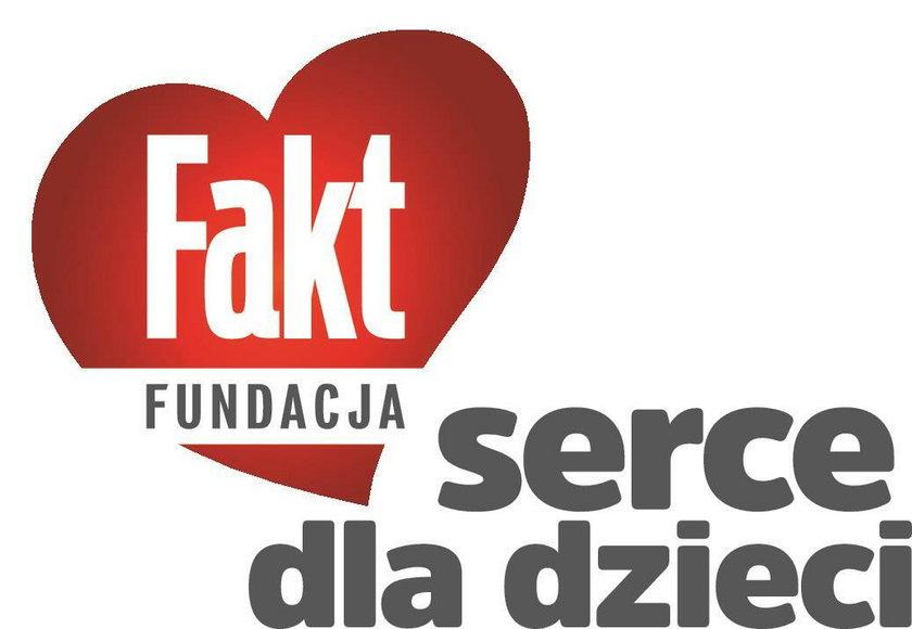 Fundacja Fakt