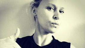 Paulina Holtz: będę dumna, jeśli przetrwam Runmageddon