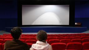 Agora: sieć kin Helios ma umowy na 2 kolejne mutlipleksy: w Gdańsku i Piasecznie