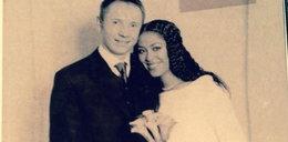 Kukulska chwali się zdjęciem ze ślubu!