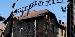Zwiedzając Auschwitz, posłuchasz relacji byłych więźniów