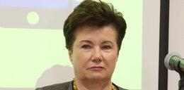 """PiS """"prędzej czy później"""" zmusi do tego prezydent Warszawy"""