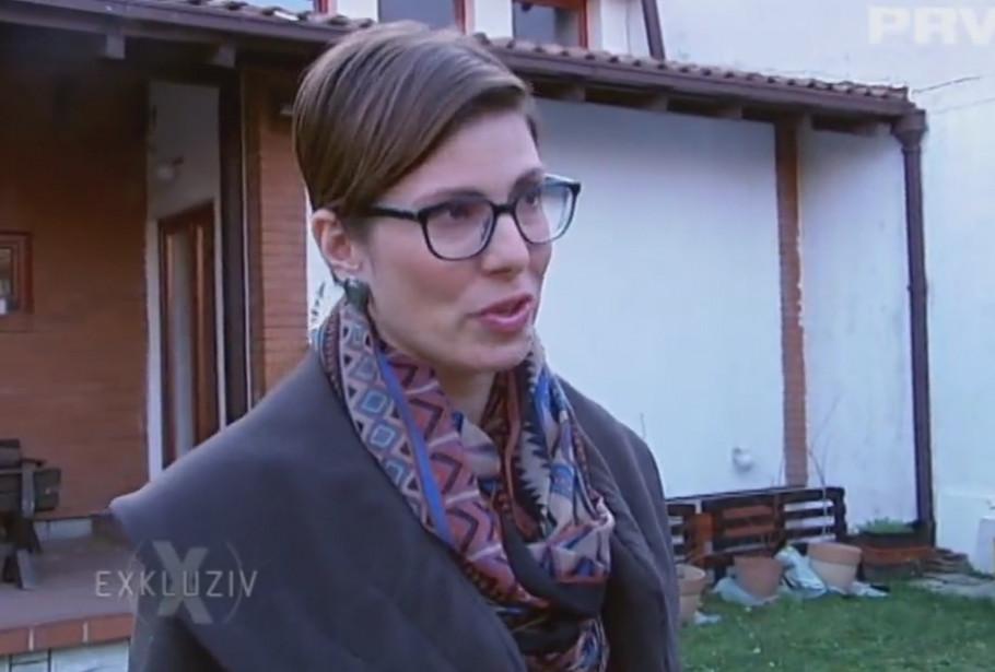 Arijana Katavić Škorić