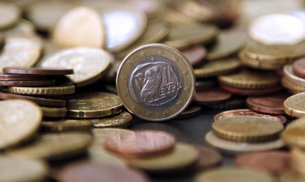 Odłożenie o dwa lata realizacji greckich celów fiskalnych oznaczałoby konieczność udostępnienia Atenom dodatkowych środków finansowych przez pozostałe kraje strefy euro.