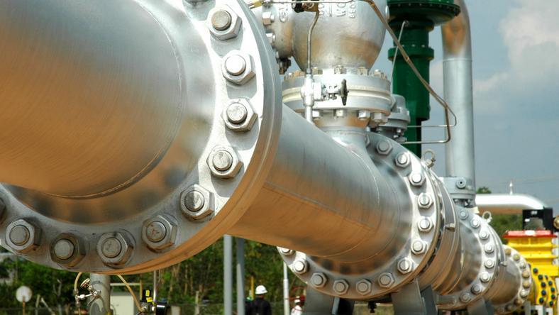 Powstanie 73 km gazociągów