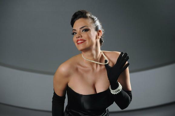 Sofija Rajović