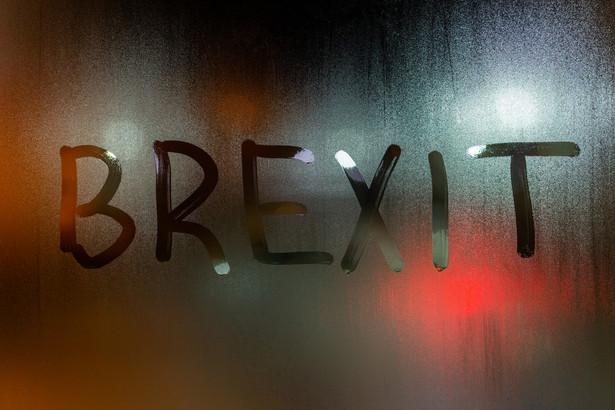 """Podatnicy z Irlandii Północnej są identyfikowani za pomocą nowego numeru poprzedzonego kodem """"XI"""", dla odróżnienia od brytyjskiego numeru zawierającego prefiks """"GB"""""""