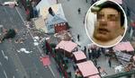 Heroj božićne pijace: Libanac spasavao živote posle terorističkog napada u Berlinu