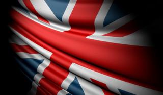 Status osoby osiedlonej w Wielkiej Brytanii. Ostatnie tygodnie na złożenie wniosku