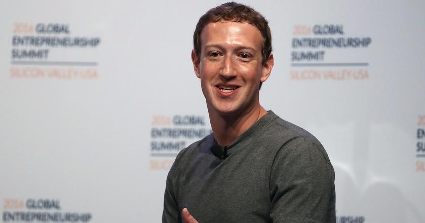 Facebook podawał o 80 proc. wyższe dane dot. oglądalności wideo