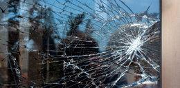Ktoś strzelał do wolontariuszki z Opola. Czym się naraziła?