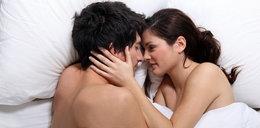 Seks w hospicjum. Temat tabu